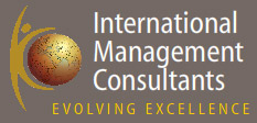 International Management Consultants Dubai